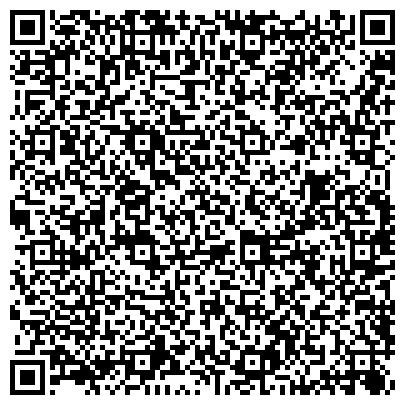 QR-код с контактной информацией организации Супер Дом, Рокстоун