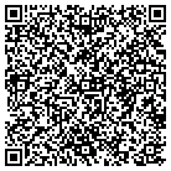 QR-код с контактной информацией организации ИП Литошко