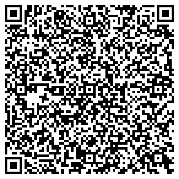 """QR-код с контактной информацией организации ЧП """"Клинкерсити"""""""