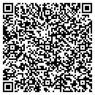 QR-код с контактной информацией организации Общество с ограниченной ответственностью MCM