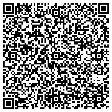 """QR-код с контактной информацией организации Частное предприятие ЧПУП """"СтройМеталлГомель"""""""