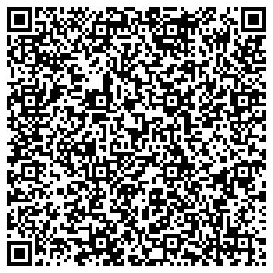 """QR-код с контактной информацией организации Частное Предприятие """"ХАРДЕКС"""""""