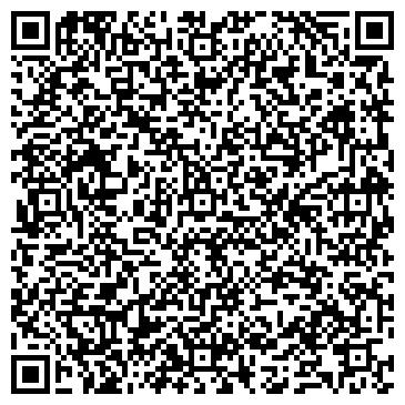 """QR-код с контактной информацией организации ООО """"ЦИКЛАМЕНПЛЮС"""""""