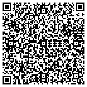 QR-код с контактной информацией организации ИП Туманик С.Н.