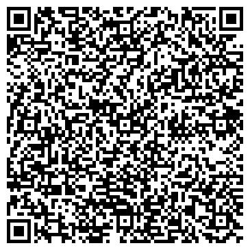 """QR-код с контактной информацией организации ООО """"КаркасКомплектСтрой"""""""
