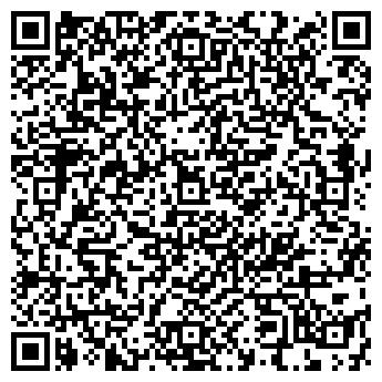 """QR-код с контактной информацией организации ООО """"АПБ-цегла"""""""