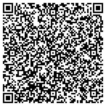 """QR-код с контактной информацией организации ЧУП """"Студия комфорта"""""""