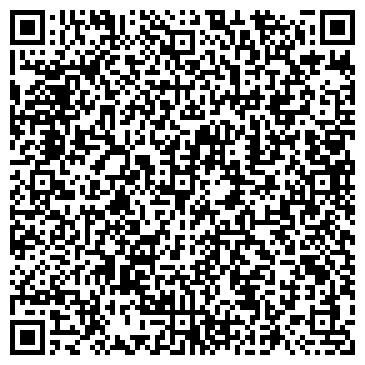 """QR-код с контактной информацией организации ООО """"Велл-Трейд"""""""