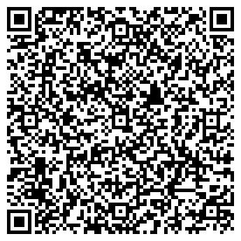 QR-код с контактной информацией организации Лесраспилпрод, ЧПУП