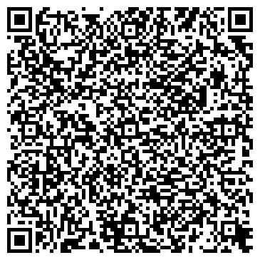 QR-код с контактной информацией организации Невакомплект, ООО
