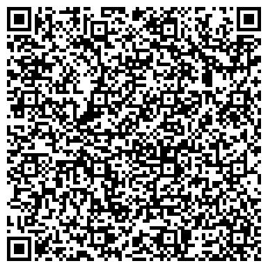 QR-код с контактной информацией организации Глубокский агросервис, ОАО