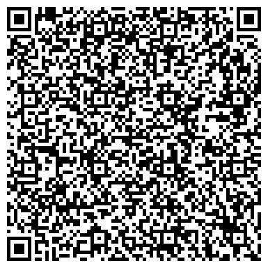 QR-код с контактной информацией организации Филиал 5, РУП Ремонтно-строительный трест