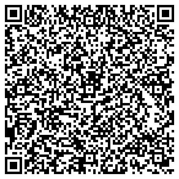 QR-код с контактной информацией организации ШарВуд, ФХ
