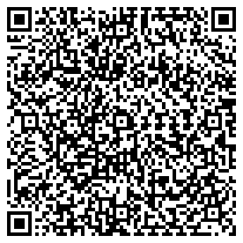 QR-код с контактной информацией организации Скормахович, ИП