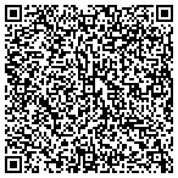 QR-код с контактной информацией организации Беккер-Систем, СП ООО