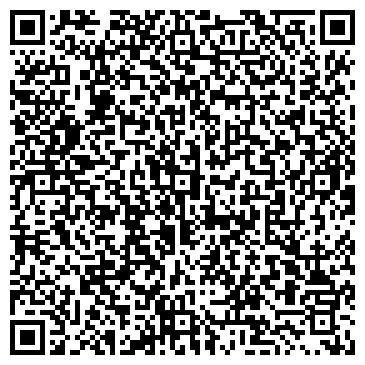 QR-код с контактной информацией организации Фабрика Стройки, ООО