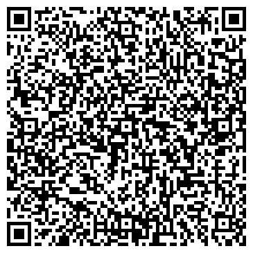 QR-код с контактной информацией организации Дист-групп (Дом плитки), ЧТУП