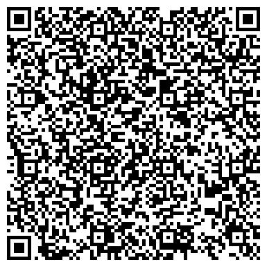 QR-код с контактной информацией организации Барановичские оконные системы, СООО