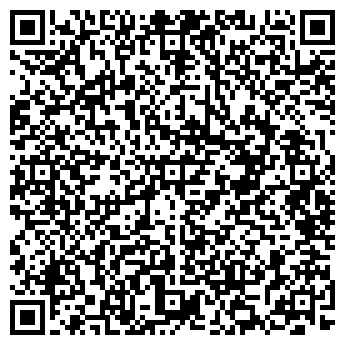 QR-код с контактной информацией организации Белком, ПООО