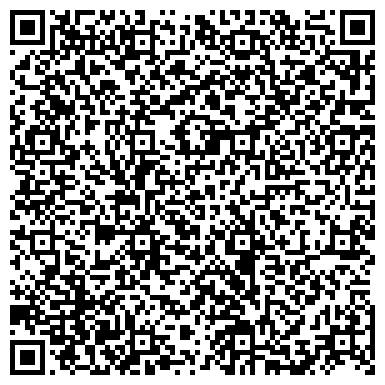QR-код с контактной информацией организации Агрострой, ЗАО