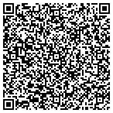QR-код с контактной информацией организации Стройпластмонтаж, ООО