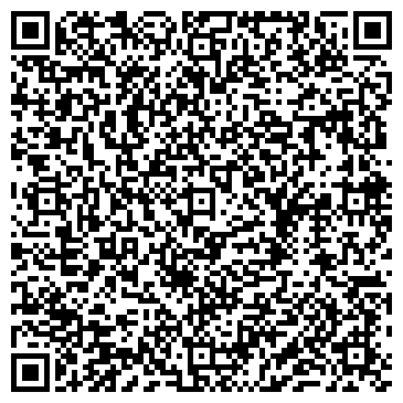 QR-код с контактной информацией организации Профили Вокс, ИООО