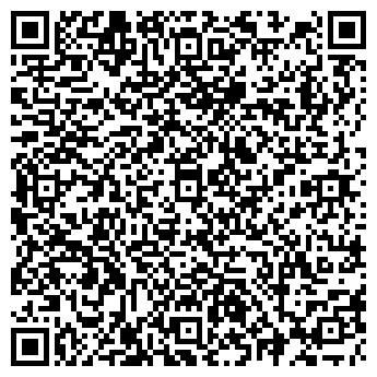 QR-код с контактной информацией организации Мурашко В. С., ИП