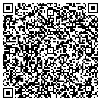 QR-код с контактной информацией организации Гармония уюта, ООО
