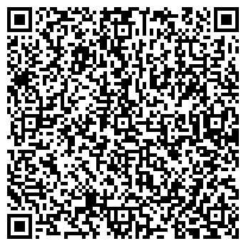 QR-код с контактной информацией организации ВиннТрансБел, ООО