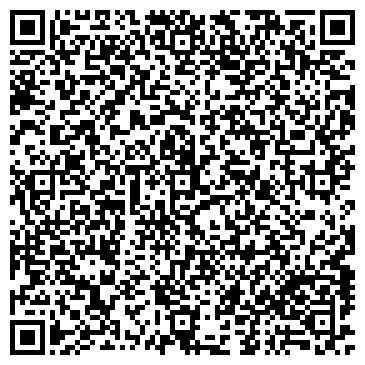 QR-код с контактной информацией организации Плит-Мар, ООО