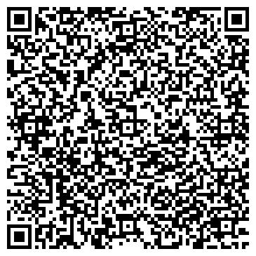 QR-код с контактной информацией организации АксиомаСервисКровля, ООО