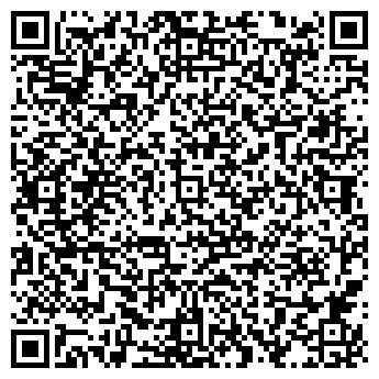 QR-код с контактной информацией организации Нова Рола,ЧП