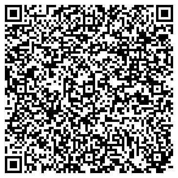 QR-код с контактной информацией организации Нефтетрейдэкспорт, ООО