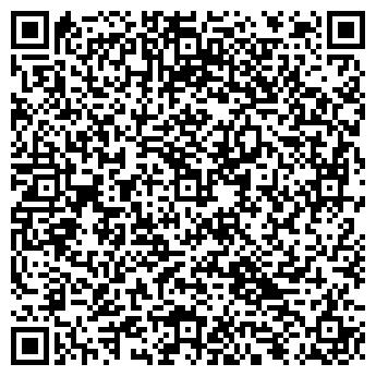 QR-код с контактной информацией организации СтоунГрув, ООО