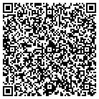 QR-код с контактной информацией организации ДСПМК-94, ЗАО