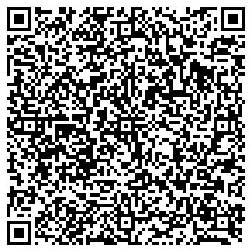 QR-код с контактной информацией организации ВаСеЮрСтрой, ЧТУП