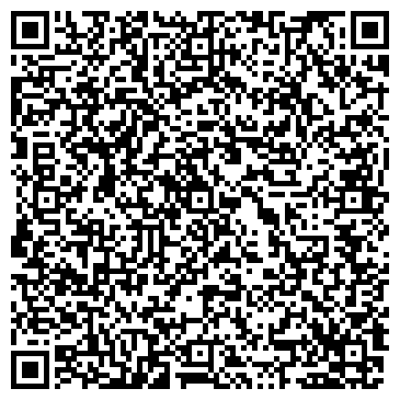 QR-код с контактной информацией организации В Ажуре, ЧПТУП