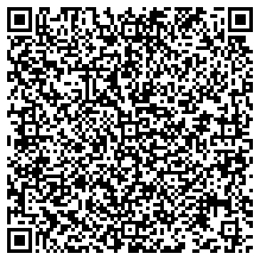QR-код с контактной информацией организации ИНТЕРСТЕКЛО КОМПАНИЯ