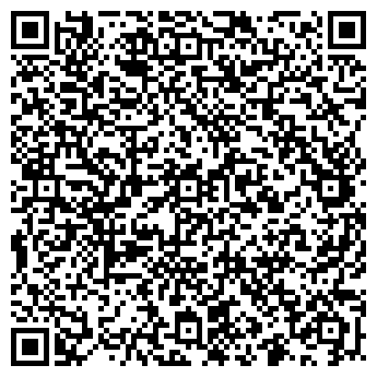 QR-код с контактной информацией организации Гринь А. В., ИП
