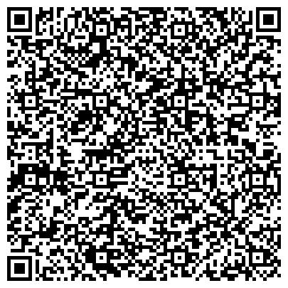 QR-код с контактной информацией организации Калинковичский завод железобетонных изделий, РУП