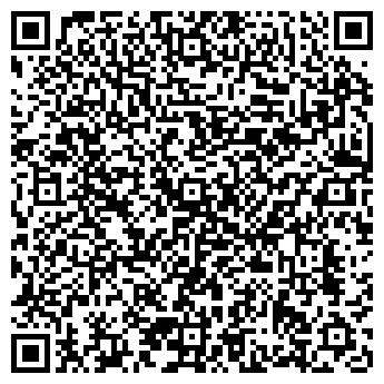 QR-код с контактной информацией организации Сайлекссистемс, ООО