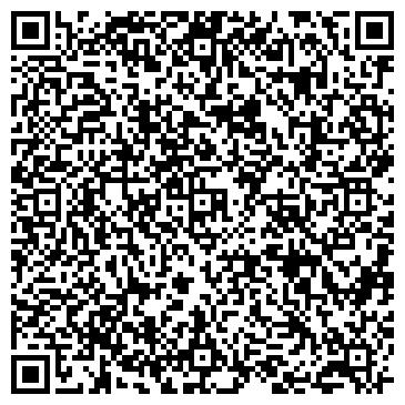 QR-код с контактной информацией организации Чашникская ПМК-71