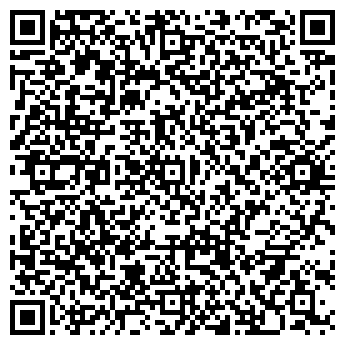 QR-код с контактной информацией организации Носарев ФЛП