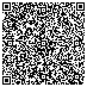 """QR-код с контактной информацией организации ООО """"Укрхлебстрой 1"""""""