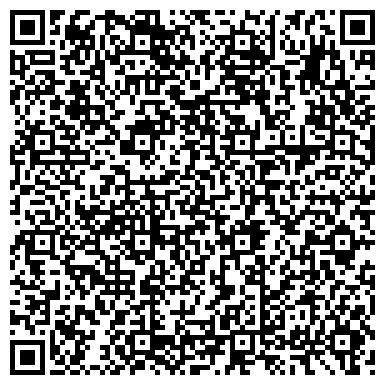 QR-код с контактной информацией организации ПП «Альфа-Будтрейд»