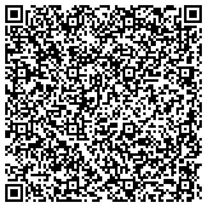 QR-код с контактной информацией организации Частное предприятие ЧП «Днепроспецкровля»
