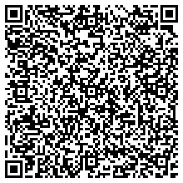 QR-код с контактной информацией организации СПД Григорян