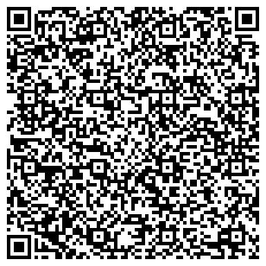 """QR-код с контактной информацией организации Общество с ограниченной ответственностью Завод кровельных материалов """"Акваизол"""""""