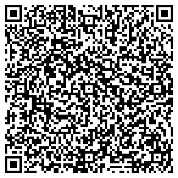 QR-код с контактной информацией организации Львівська торогово-будівельна компанія