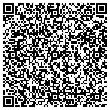 """QR-код с контактной информацией организации Компания """"Метатронстрой"""""""
